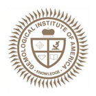 Gemological Institute of America, GIA