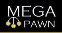 Mega Pawn Stores